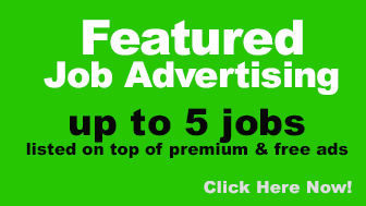Jobs In Germany Free Job Posting Resume Jobisland Com
